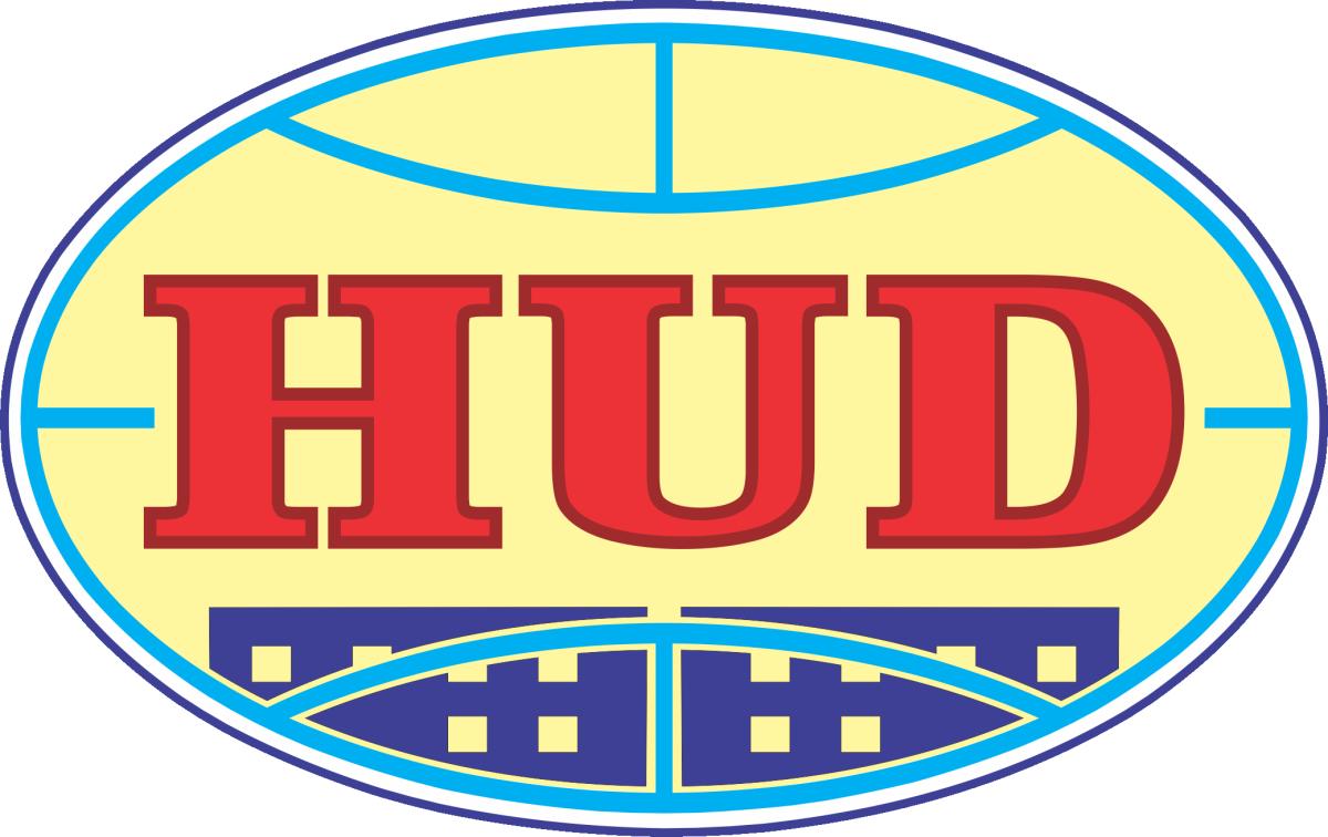 Tổng công ty Đầu tư Phát triển nhà và Đô thị HUD