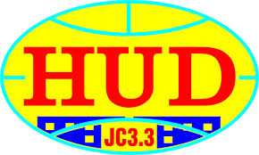 Công ty CP Đầu tư và Xây dựng HUD3