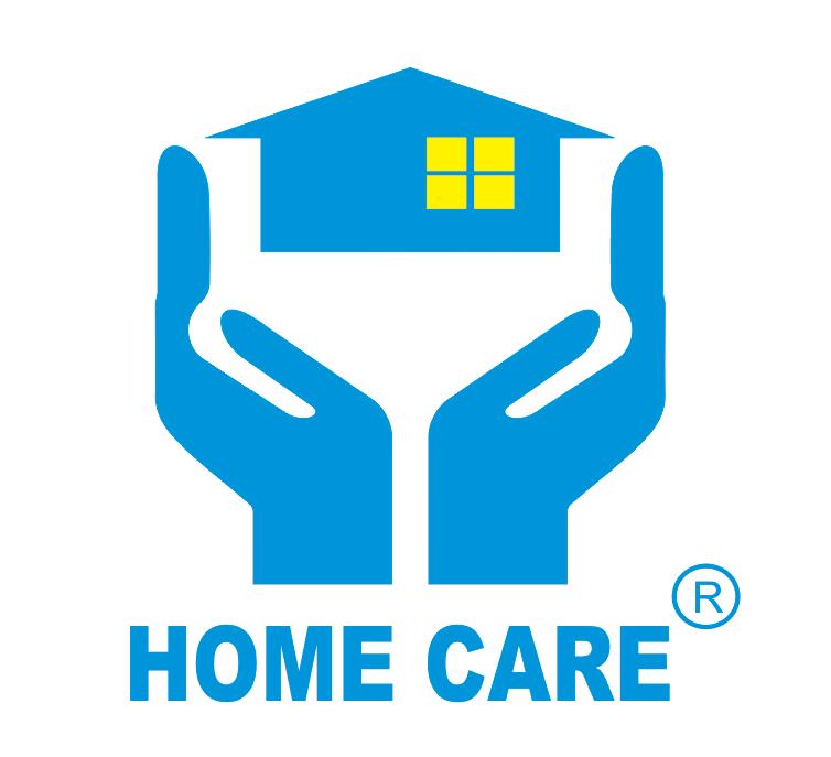 Quản lý bất động sản, bảo trì hệ thống kỹ thuật, vệ sinh công nghiệp, phun diệt côn trùng