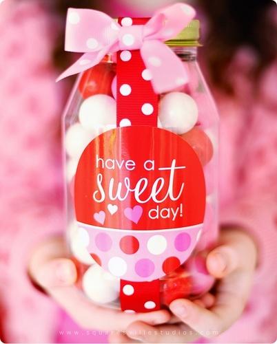 Những món quà Valentine Handmade độc đáo và ý nghĩa dành tặng cho nửa còn lại